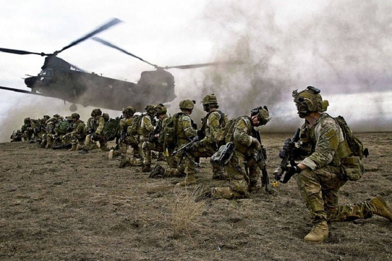 Koliko su ratovi koštali SAD i koji je najskuplji?