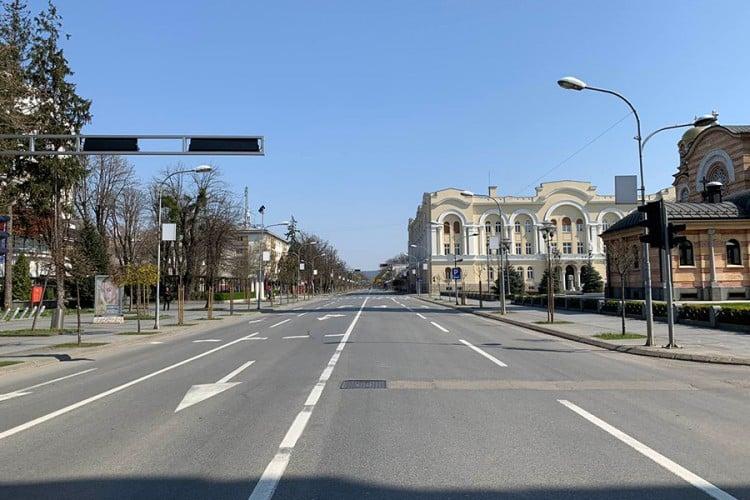 U Srpskoj izvjesno uvođenje policijskog časa za vrijeme vaskršnjih praznika