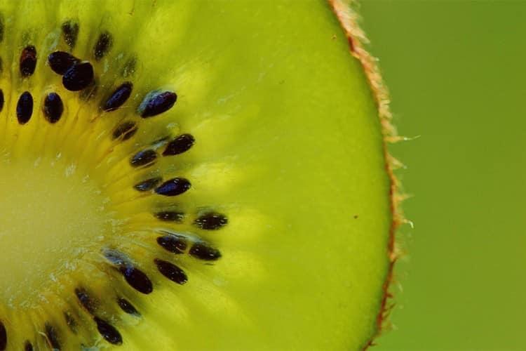 Kivi, vitaminsko čudo koje pomaže u borbi protiv virusa