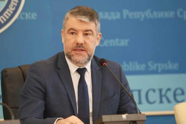 U Srpskoj 19 novooboljelih, ukupno 564; Oporavljene 262 osobe