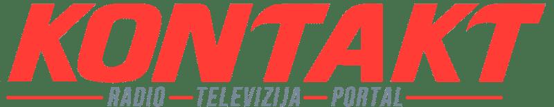 mojKontakt portal – Radio Televizija Kontakt
