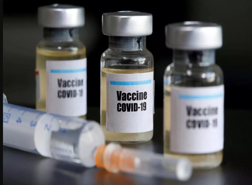 Vakcina protiv koronavirusa možda već u oktobru na tržištu