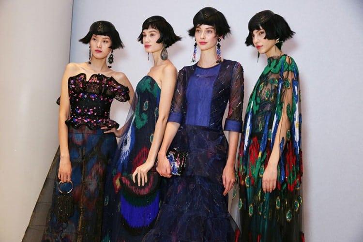 Armani svoju modnu kuću iz Pariza premješta u Milano