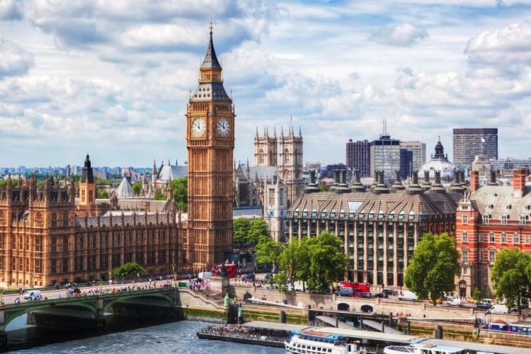 London: Zabrana intimnih odnosa s osobom sa kojom ne živite