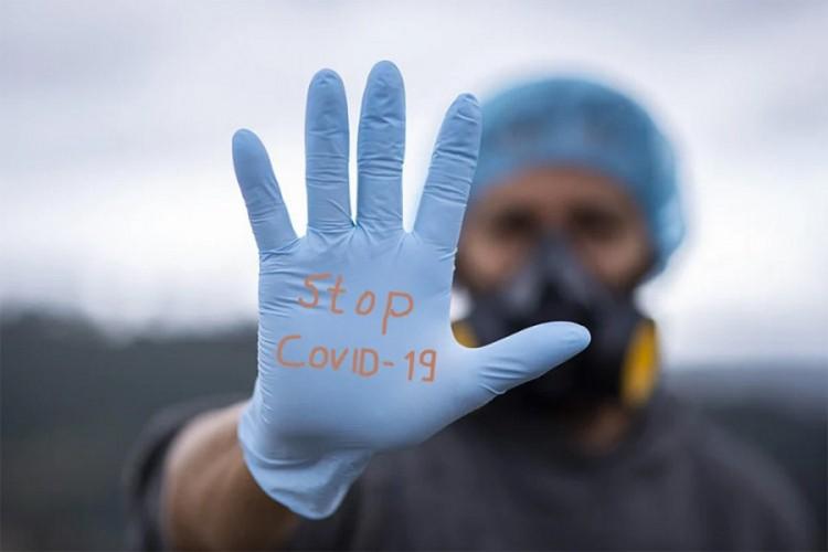 FBiH ponovo proglasila stanje epidemije