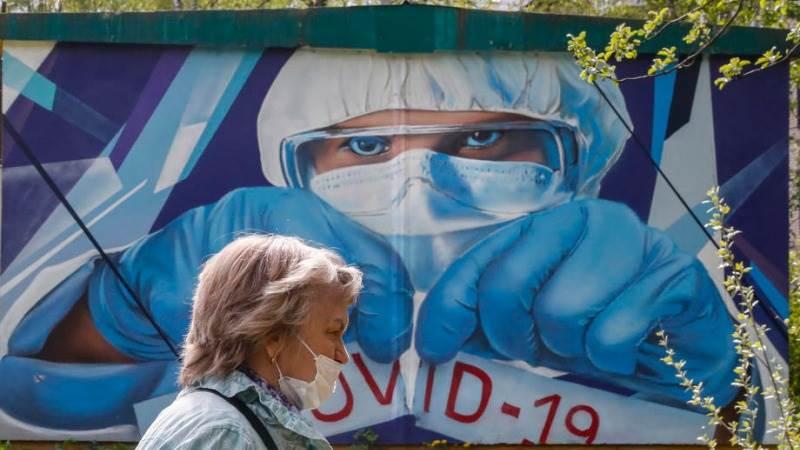U Srpskoj 33 novozaraženih, pеt smrtnih slučajeva