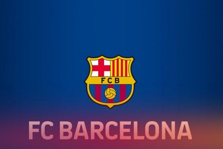 Fudbaler Barselone zaražen virusom korona pred put u Lisabon