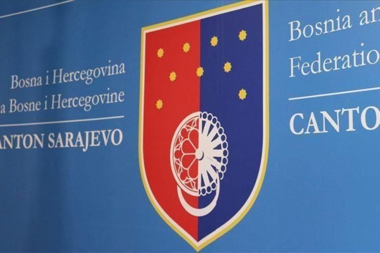 Javne ličnosti u Sarajevu traže od nadležnih hitne mjere zbog korone