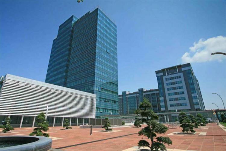 Odluka o modelu organizacije nastave u Srpskoj u ponedjeljak