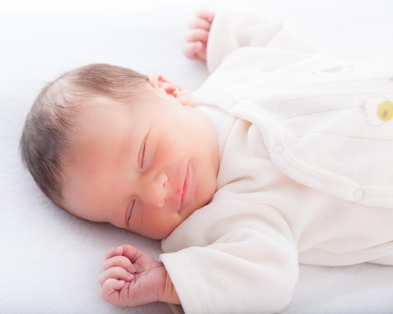 U Srpskoj u protekla 24 časa rođene 32 bebe