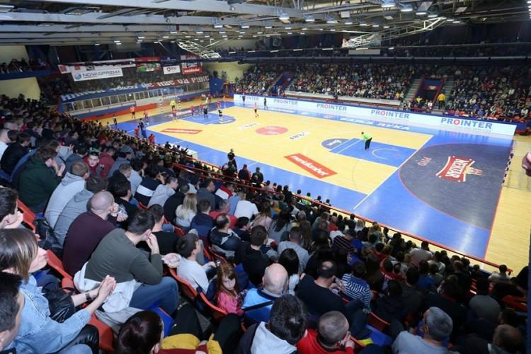Grad Banjaluka izdvaja dodatnih 150.000 KM za sportiste