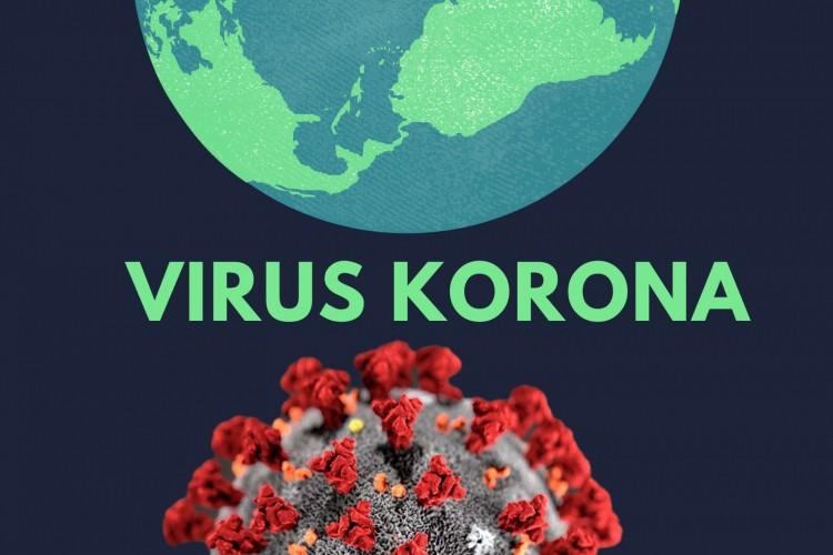 U Hrvatskoj 180 novih slučajeva virusa korona