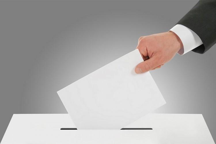 CIK odbio upis za glasanje izvan BiH za 27.960 birača