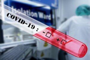 U Hrvatskoj 1.563 novozaraženih virusom, 13 umrlo