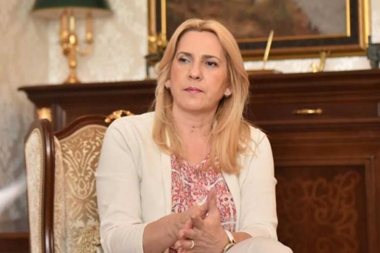 Cvijanović: Briga za ljudske živote je prioritet institucija Srpske
