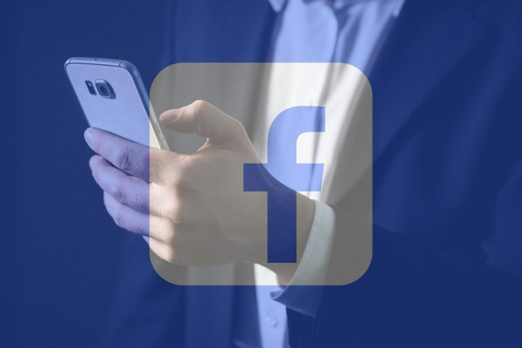 Facebook pokreće aplikaciju za upoznavanje u Evropi