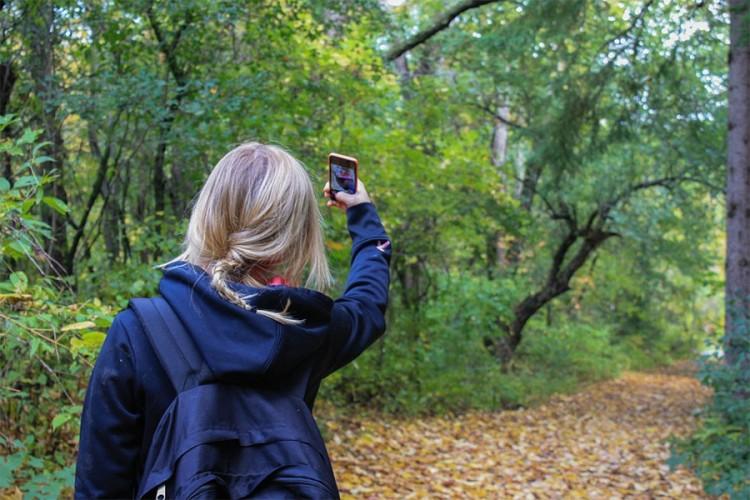 Google će isključiti retuširanje selfija na novim Pixel telefonima