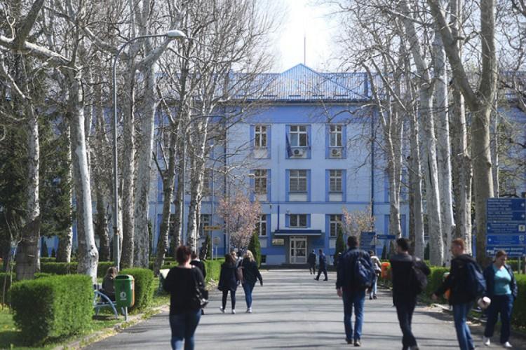 Grad Banjaluka raspisao konkurs za studentske stipendije
