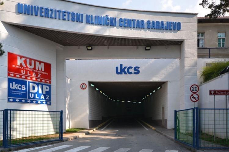 KCUS: Testirano 111 uzoraka, pozitivno 16