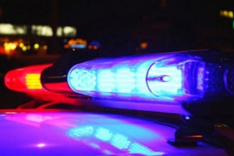 Policija privela napadača u Nici, jednoj ženi odsjekao glavu