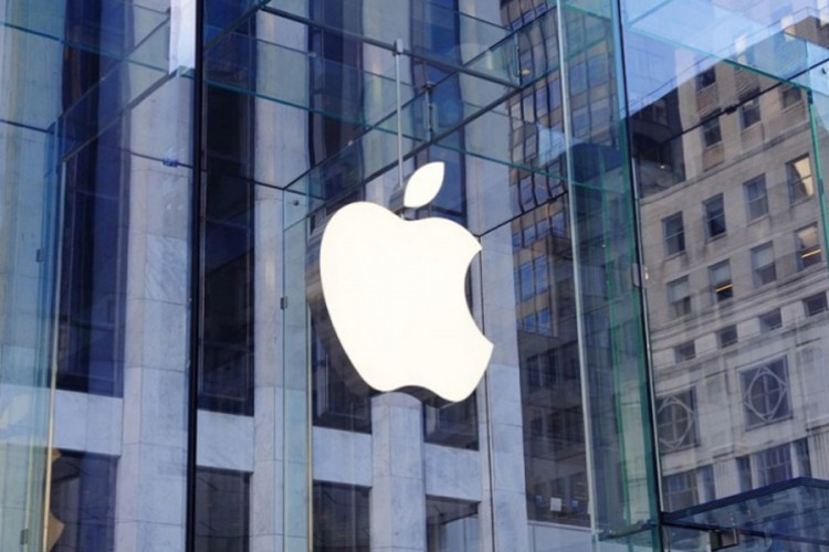 Sprema se iPhone 13 od 1 terabajta?