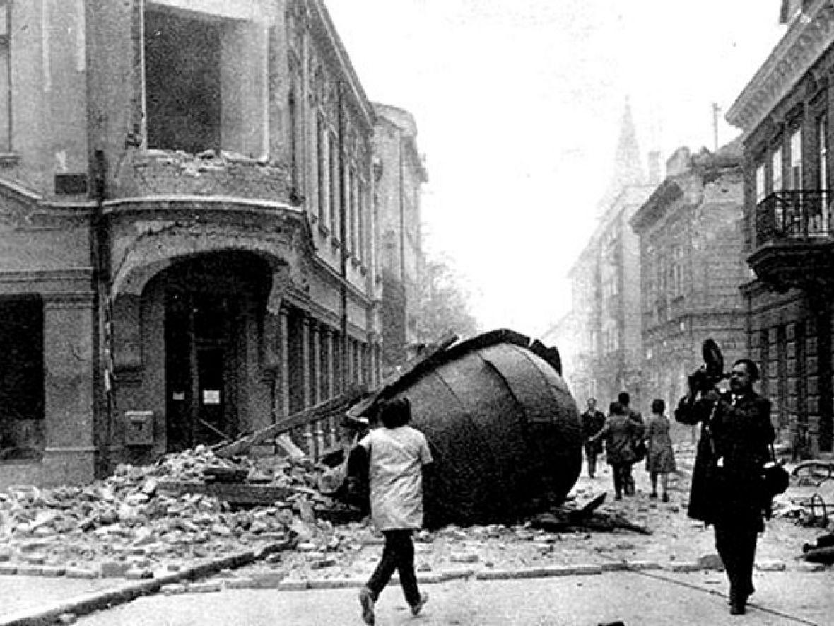U utorak 51 godina od katastrofalnog zemljotresa u Banjaluci