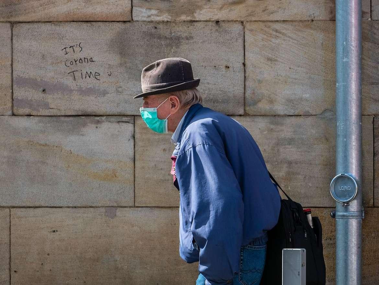 Slovenija: Pogoršava se situacija, još 169 slučajeva