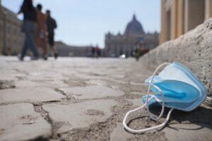 Italija opet pooštrila restrikcije