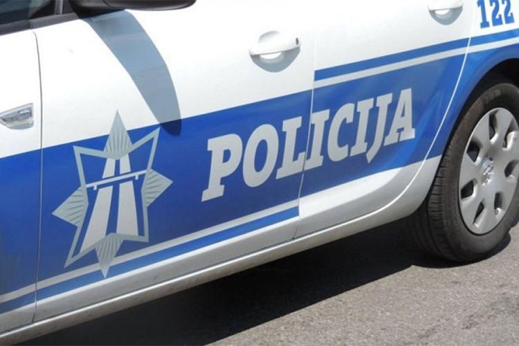 U pucnjavi u Podgorici ubijena dva muškarca