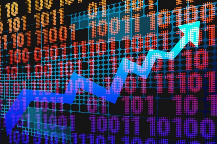 BiH će zahvatiti najteža recesija u posljednjih 25 godina