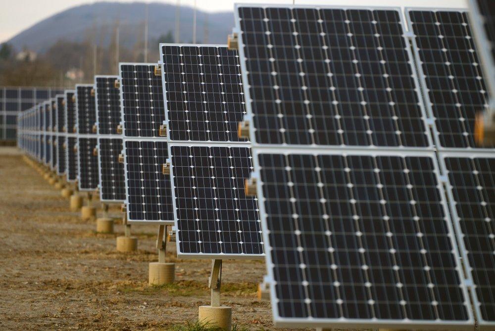 Republika Srpska dobija najveću solarnu elektranu u regionu