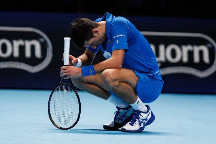 Đoković: Bitno je da je Novak licemjer