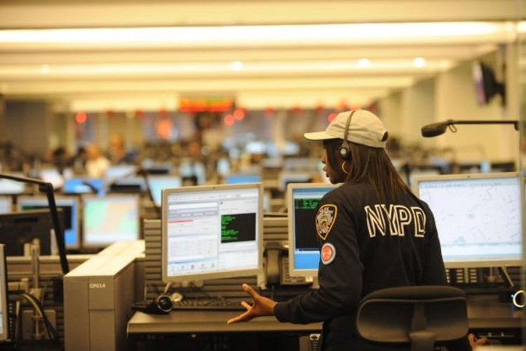 Nakon pet časova oslobođeni taoci i uhapšeni napadači u Njujorku