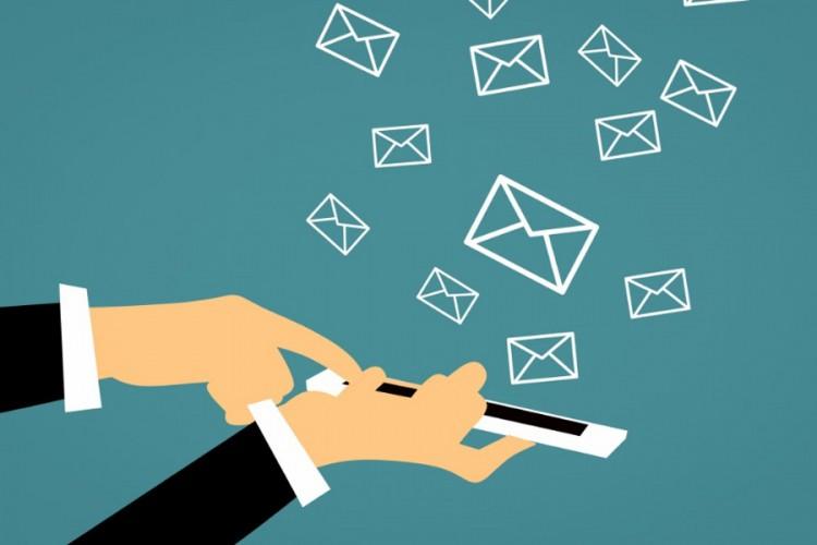 Kako da vratite važan SMS ako ste ga obrisali?