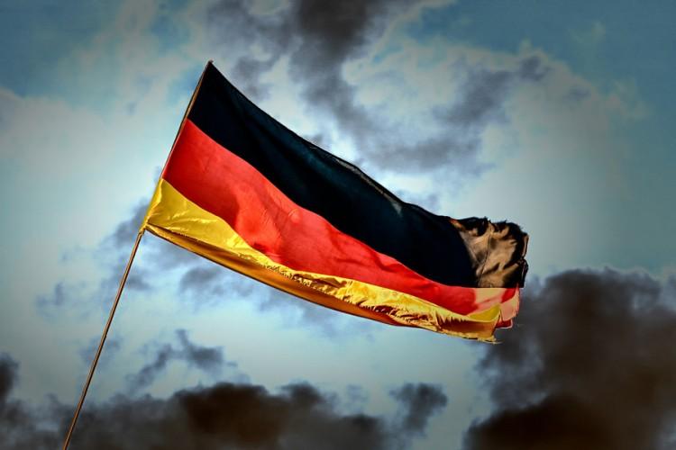 Odjeljenje za vize njemačke Ambasade neće raditi narednih 16 dana
