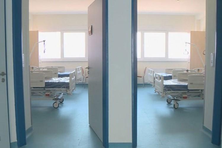 Terapija za onkološke pacijente na novoj lokaciji u Banjaluci