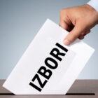 Otvorena sva biračka mjesta u Srpskoj