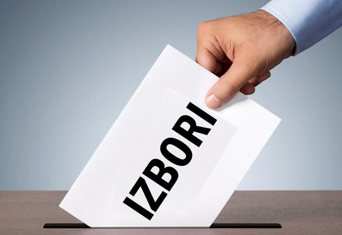 Potvrđeni rezultati izbora u Doboju