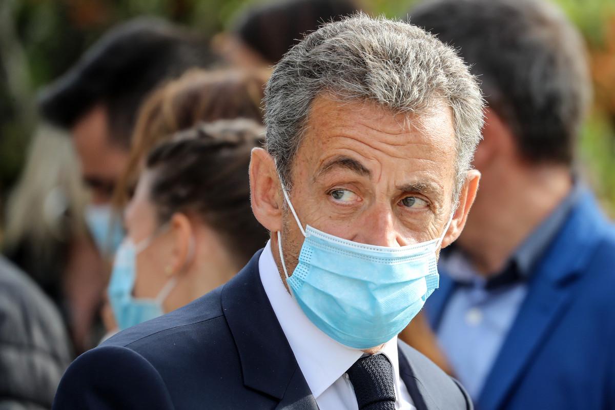 Bivši francuski predsjednik ide na sud