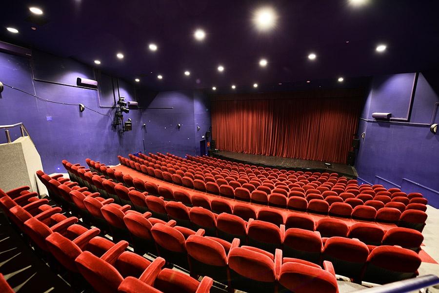 Dječije pozorište Republike Srpske slavi 65. rođendan
