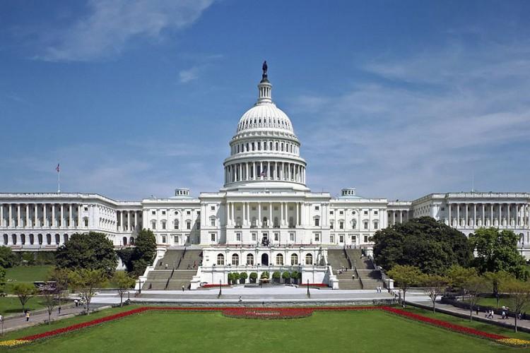 U Kongresu postignut dogovor o paketu pomoći od 900 milijardi dolara