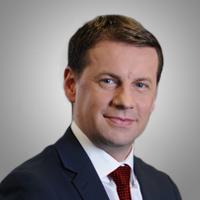 Siniša Adžić predložen za novog predsjednika Uprave Nove banke