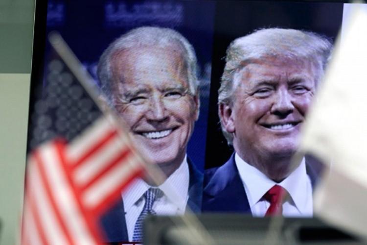 Američko tužilaštvo: Nismo našli dokaze o prevarama na izborima