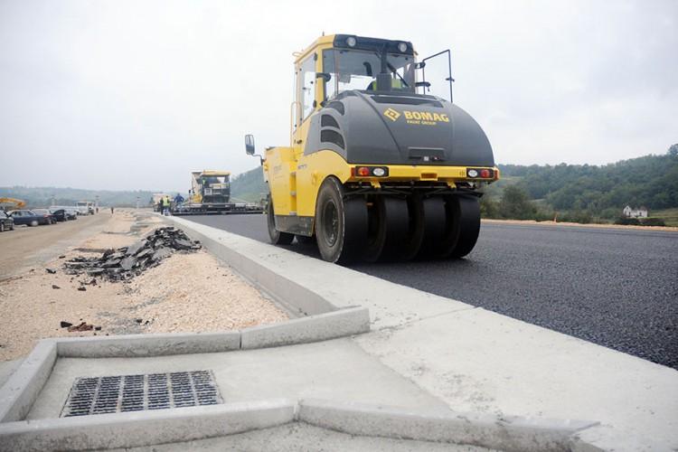 BiH zacrtala 143 projekta teška čak 9,44 milijarde evra