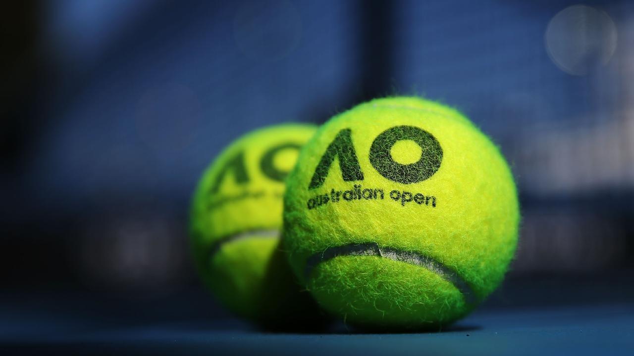 Australija Open pomjeren za februar