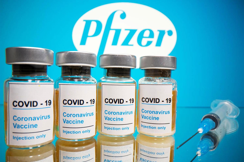 Srpska naučnica iz Njujorka: Šta je zaista u Fajzer vakcini