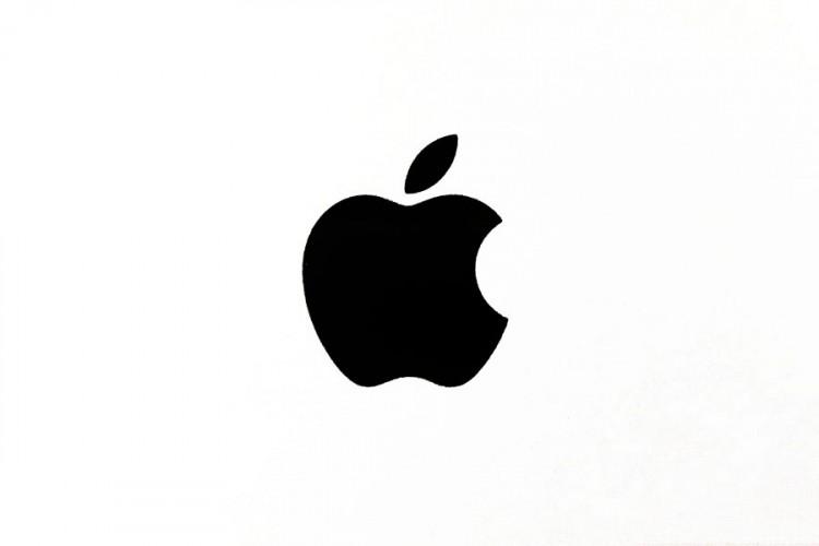 Apple s rekordnom isporukom smartfona u četvrtom kvartalu