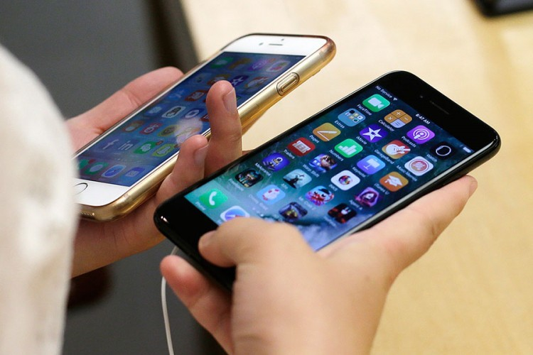 Altroconsumo tuži Apple zbog zastarjevanja iPhone-a