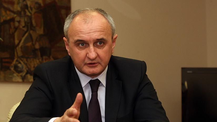 Republičko tužilaštvo podiže optužnicu protiv ministra Đokića