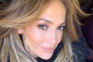 Obožavaoci sumnjaju u tajnu mladolikog izgleda Dženifer Lopez